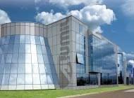 Alumil: профиль из алюминия для дверей, окон, перегородок, остекления балконов, фасадов (в Киеве, Украина)