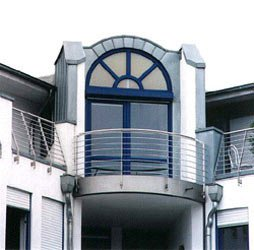 Окна металлопластиковые стоимость