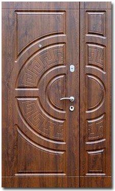 двери атланта купить