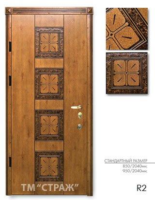 металлическая дверь продажа