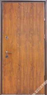 двери страж