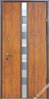 двери страж цена