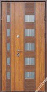 двери страж каталог
