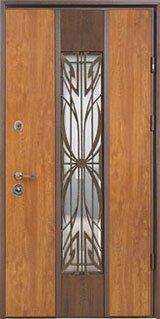двери страж киев