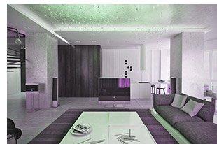 Ремонт квартир в новостройке цены