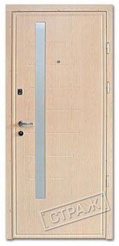 Купить двери «Страж» в интернет